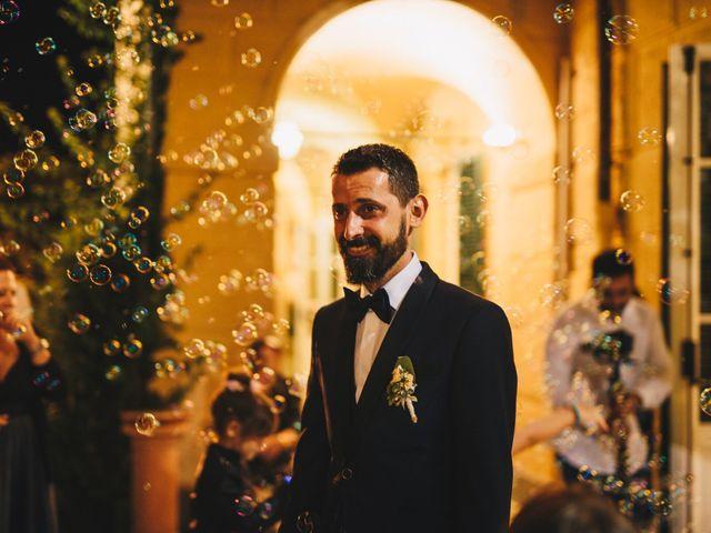 Il matrimonio di Dario e Claudia a Portovenere, La Spezia 22