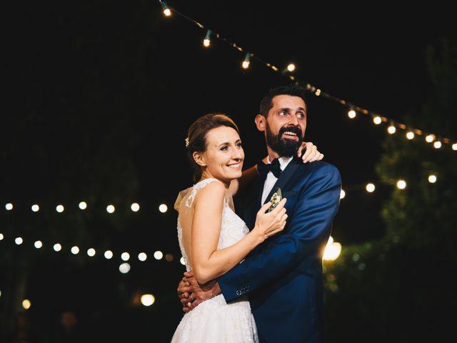 Il matrimonio di Dario e Claudia a Portovenere, La Spezia 23