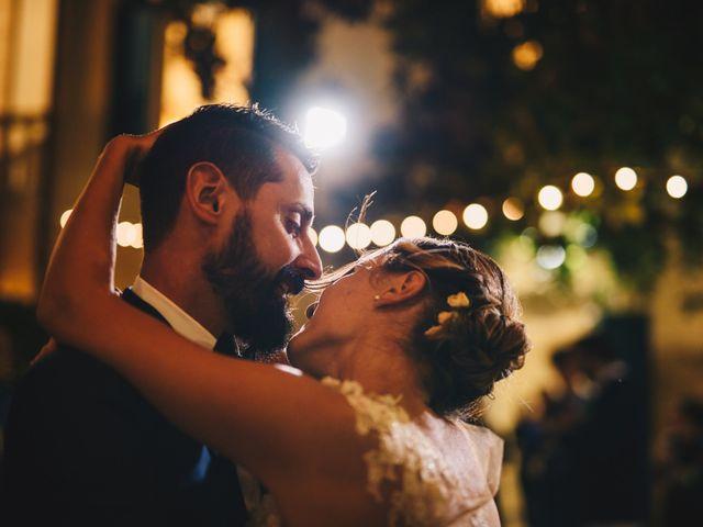 Il matrimonio di Dario e Claudia a Portovenere, La Spezia 24