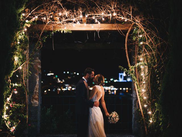 Il matrimonio di Dario e Claudia a Portovenere, La Spezia 46