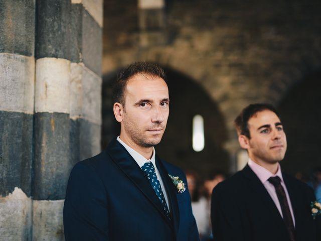 Il matrimonio di Dario e Claudia a Portovenere, La Spezia 80