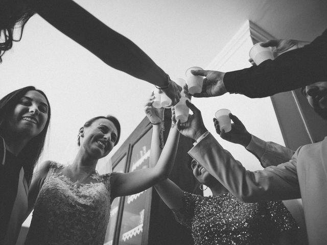 Il matrimonio di Dario e Claudia a Portovenere, La Spezia 108