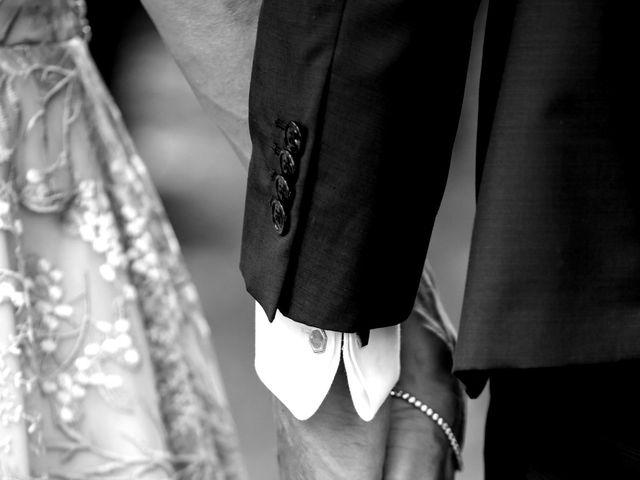 Il matrimonio di Massimo e Elena a Piacenza, Piacenza 1