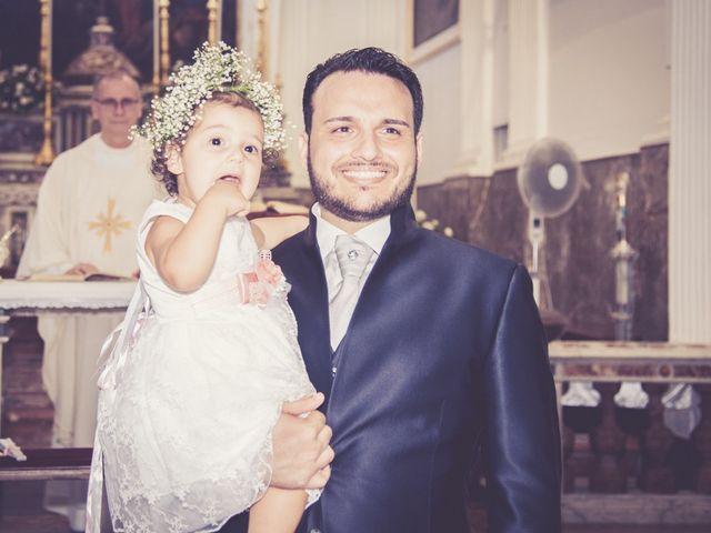 Il matrimonio di Danilo e Alice a Palermo, Palermo 14