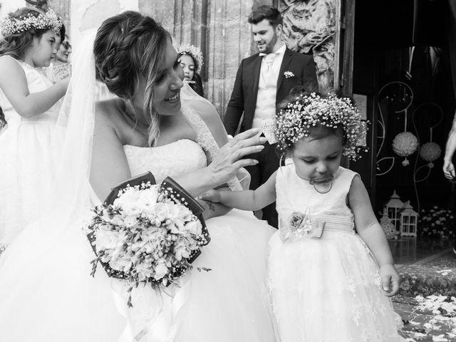 Il matrimonio di Danilo e Alice a Palermo, Palermo 22