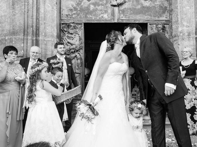 Il matrimonio di Danilo e Alice a Palermo, Palermo 23