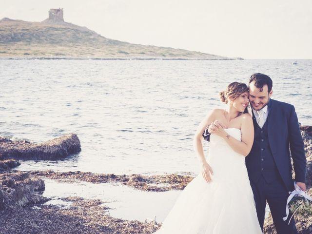 Il matrimonio di Danilo e Alice a Palermo, Palermo 29