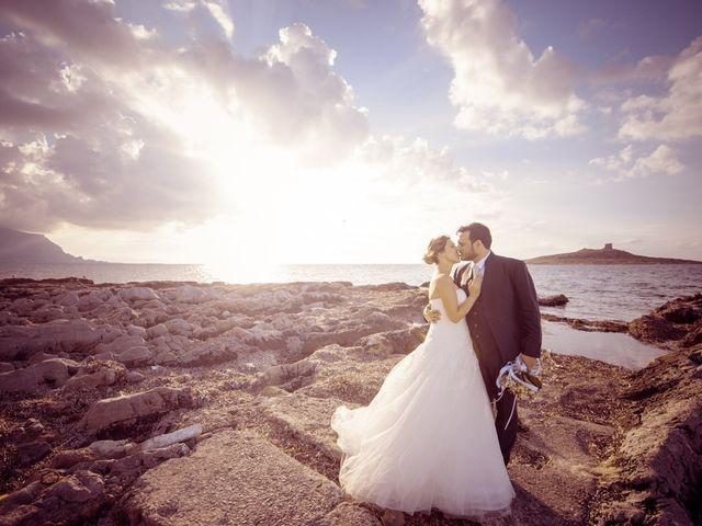 Il matrimonio di Danilo e Alice a Palermo, Palermo 31