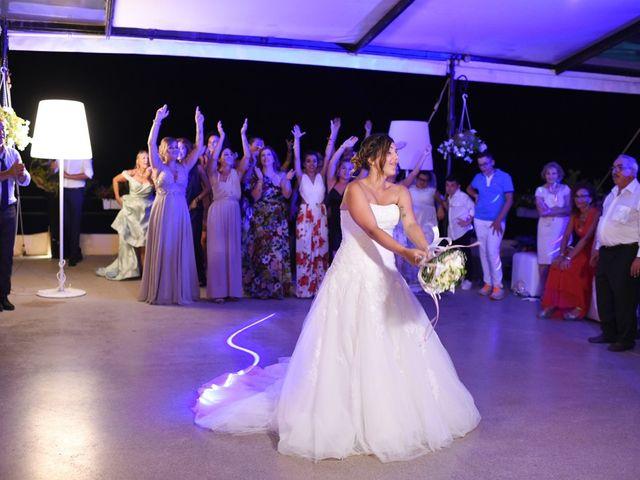 Il matrimonio di Danilo e Alice a Palermo, Palermo 37