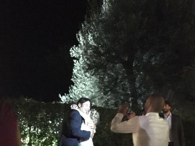 Il matrimonio di Cristiano e Roberta a Bracciano, Roma 26