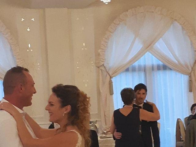 Il matrimonio di Antonio e Maria a Veglie, Lecce 6