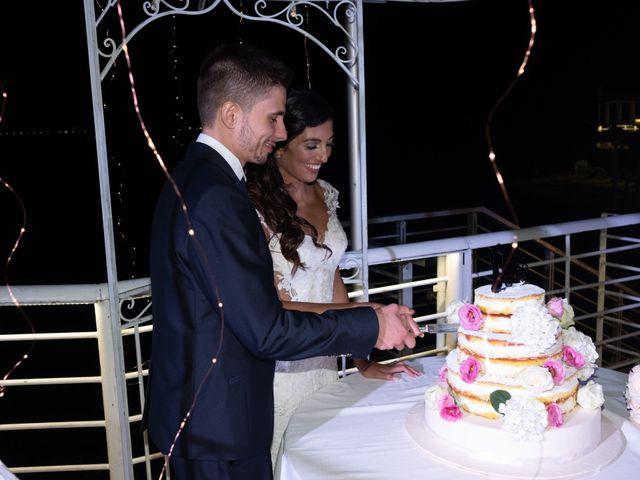 Il matrimonio di Matteo e Rosi a Grosseto, Grosseto 4