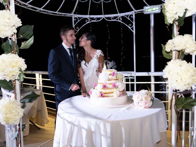 Il matrimonio di Matteo e Rosi a Grosseto, Grosseto 5
