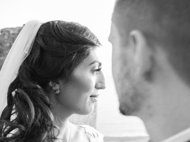 Il matrimonio di Matteo e Rosi a Grosseto, Grosseto 45