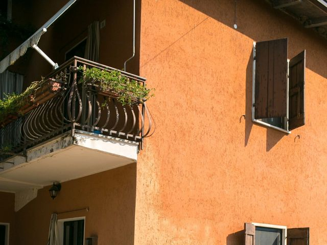 Il matrimonio di Alberto e Anna a Ponti sul Mincio, Mantova 25