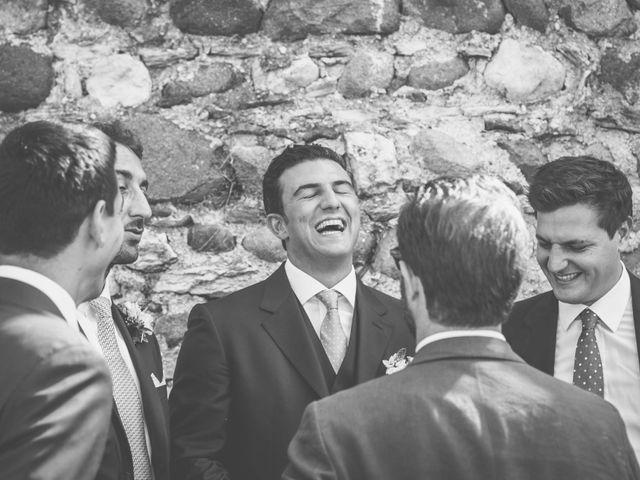 Il matrimonio di Alberto e Anna a Ponti sul Mincio, Mantova 42