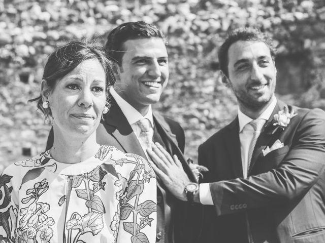 Il matrimonio di Alberto e Anna a Ponti sul Mincio, Mantova 48