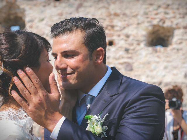 Il matrimonio di Alberto e Anna a Ponti sul Mincio, Mantova 52