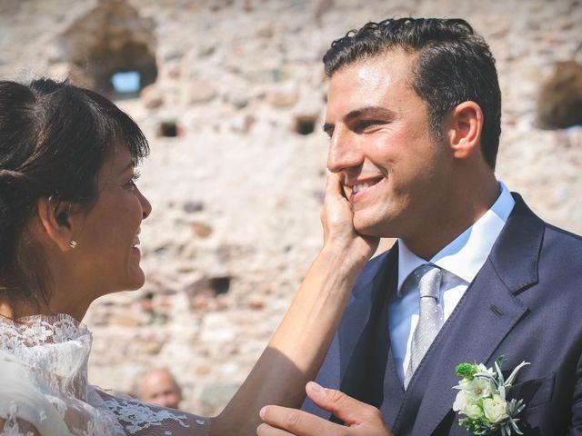Il matrimonio di Alberto e Anna a Ponti sul Mincio, Mantova 51