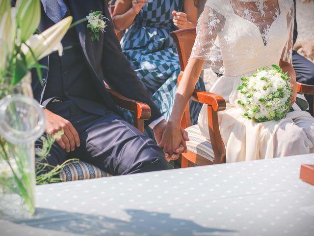 Il matrimonio di Alberto e Anna a Ponti sul Mincio, Mantova 55