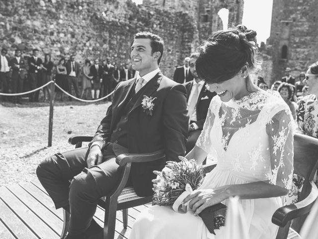 Il matrimonio di Alberto e Anna a Ponti sul Mincio, Mantova 59
