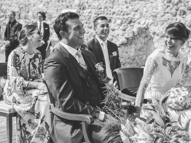 Il matrimonio di Alberto e Anna a Ponti sul Mincio, Mantova 60