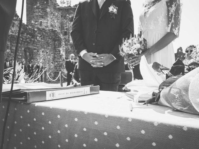 Il matrimonio di Alberto e Anna a Ponti sul Mincio, Mantova 64