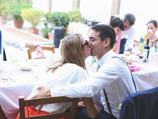 Il matrimonio di Alberto e Anna a Ponti sul Mincio, Mantova 107