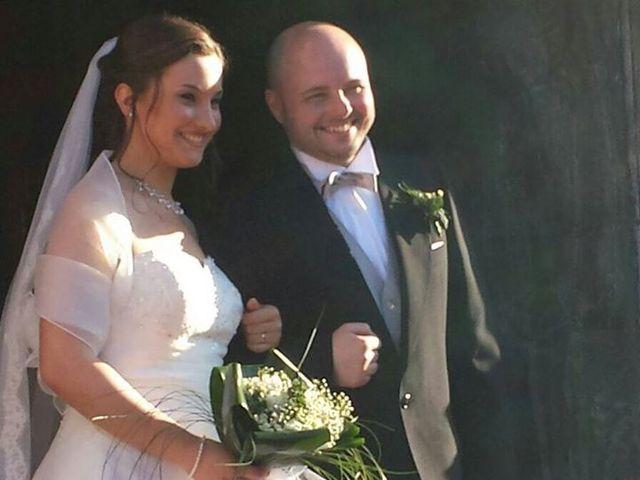 Il matrimonio di Rosario  e Natalia  a Catania, Catania 3