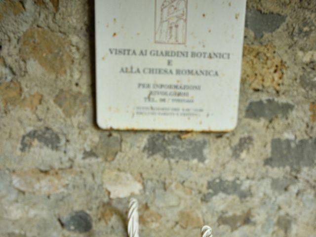 Il matrimonio di Cristiano e Roberta a Bracciano, Roma 32