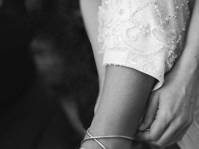 Il matrimonio di Mirko e Anna a Meda, Monza e Brianza 18