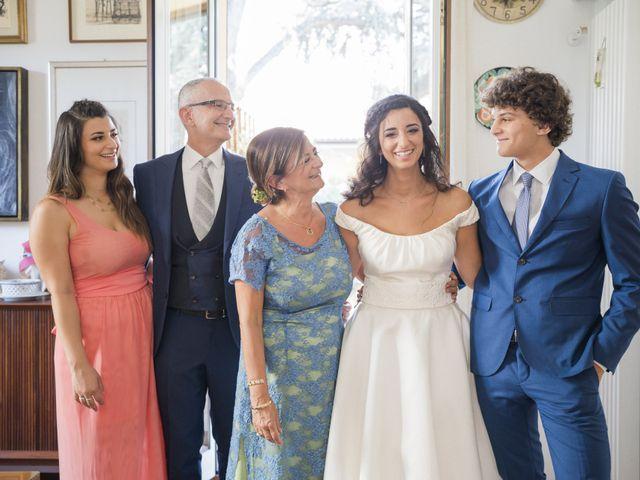 Il matrimonio di Marco e Laura a Bologna, Bologna 15