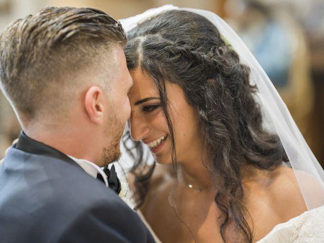 Il matrimonio di Marco e Laura a Bologna, Bologna 29