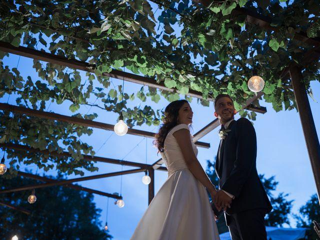 Il matrimonio di Marco e Laura a Bologna, Bologna 65