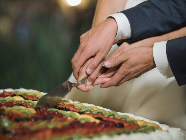 Il matrimonio di Marco e Laura a Bologna, Bologna 73