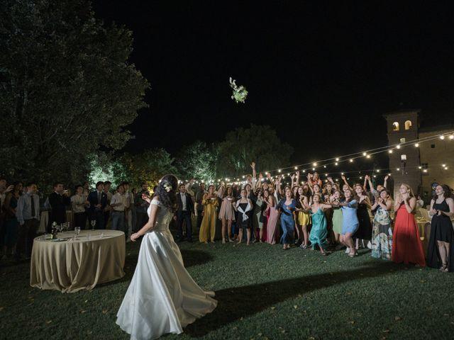 Il matrimonio di Marco e Laura a Bologna, Bologna 77