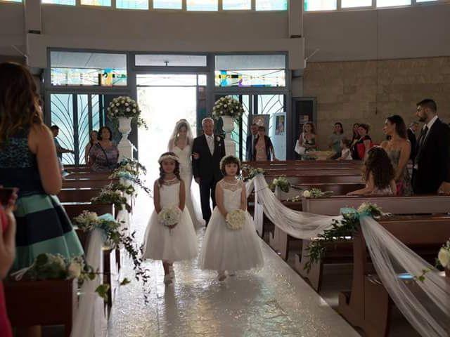 Il matrimonio di Alberto e Emanuela  a Napoli, Napoli 21