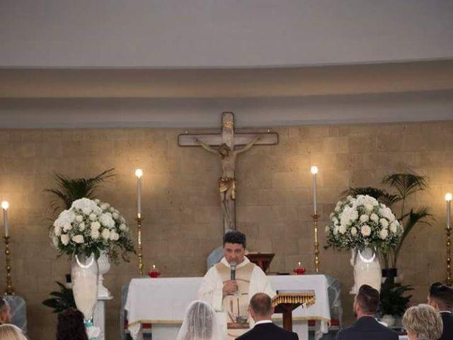 Il matrimonio di Alberto e Emanuela  a Napoli, Napoli 23