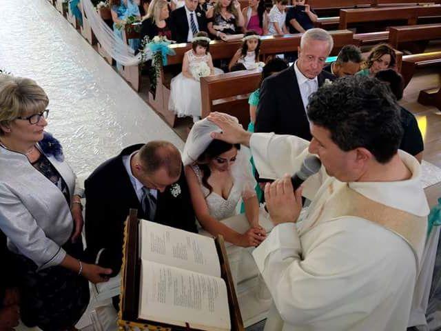 Il matrimonio di Alberto e Emanuela  a Napoli, Napoli 24
