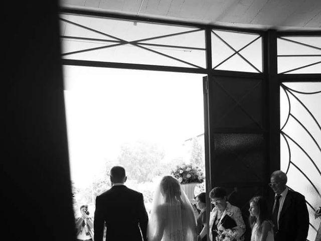 Il matrimonio di Alberto e Emanuela  a Napoli, Napoli 25