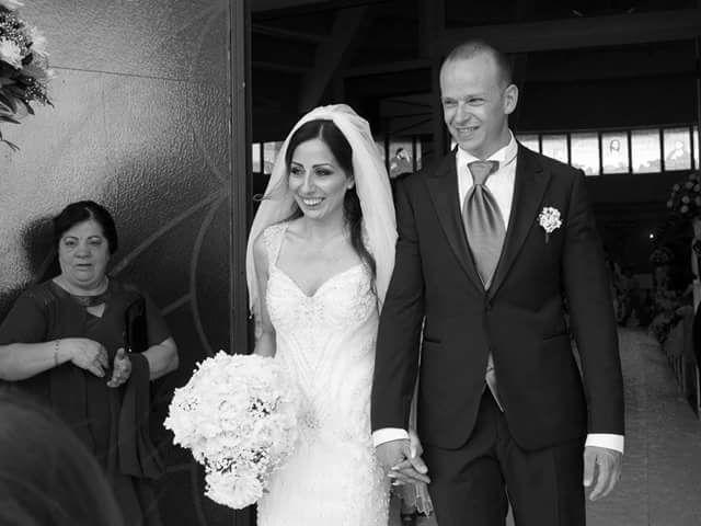 Il matrimonio di Alberto e Emanuela  a Napoli, Napoli 26