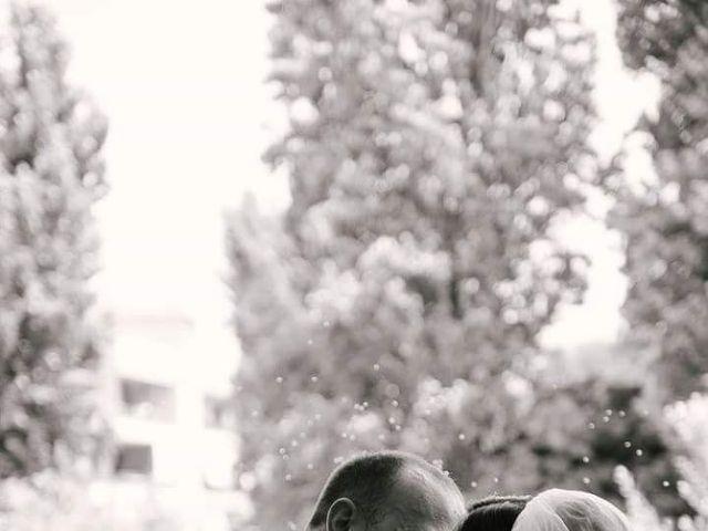 Il matrimonio di Alberto e Emanuela  a Napoli, Napoli 28