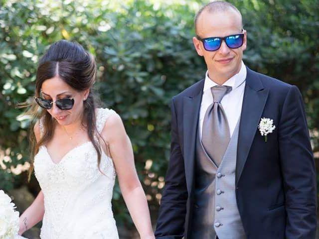 Il matrimonio di Alberto e Emanuela  a Napoli, Napoli 34