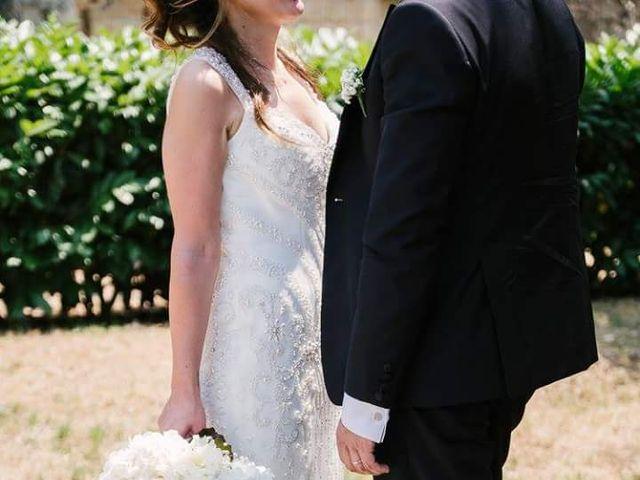 Il matrimonio di Alberto e Emanuela  a Napoli, Napoli 38