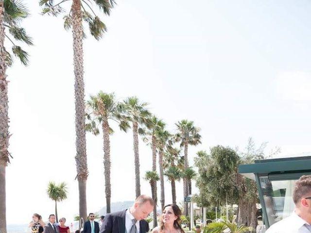 Il matrimonio di Alberto e Emanuela  a Napoli, Napoli 40