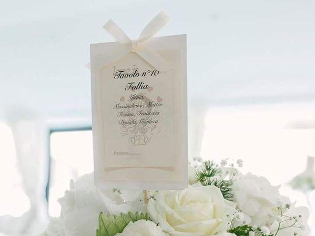 Il matrimonio di Alberto e Emanuela  a Napoli, Napoli 42