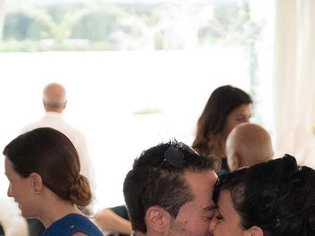 Il matrimonio di Alberto e Emanuela  a Napoli, Napoli 53