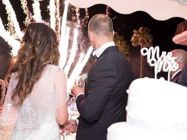 Il matrimonio di Alberto e Emanuela  a Napoli, Napoli 65