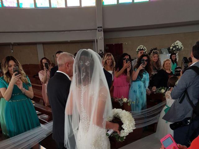 Il matrimonio di Alberto e Emanuela  a Napoli, Napoli 67