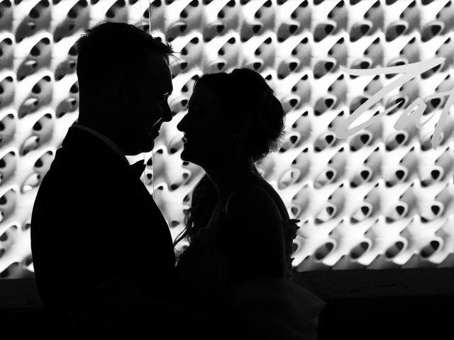 Il matrimonio di Francesco e Myrhiam a Pozzallo, Ragusa 18